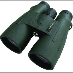 Katselukiikari Visioncare Vico 8x56mm
