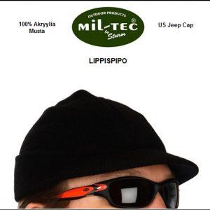 Lippispipo