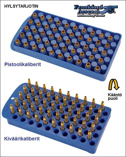 Eränetti.fi - Riistakamerat fd301844be