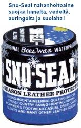 Atsko SNO-SEAL kenkienhoitoaine