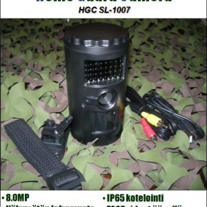 Riistakamera Home Guard Camera HGC SL1007
