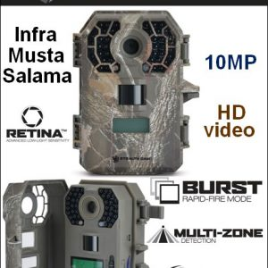 Riistakamera StealthCam G42NG 10MP HD