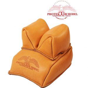 Ampumatukipussi Protektor Bag