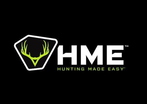 HME Logo