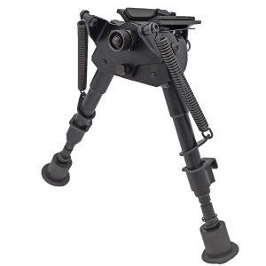 NITEforce Bipod Pivot ammuntatuki