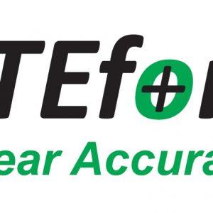 NITEforce logo