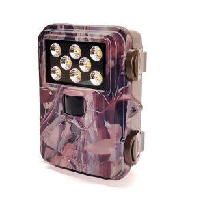 Riistakamera Uovision IllumiNator 12MP