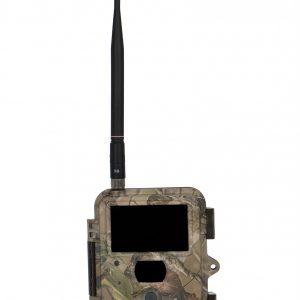 Uovision UM565 3G Plus 12MP