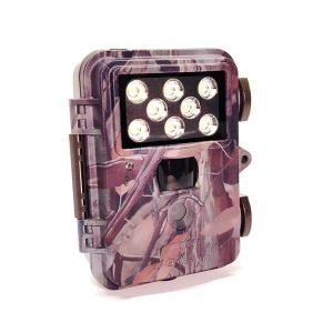 Uovision IllumiNator 12MP riistakamera