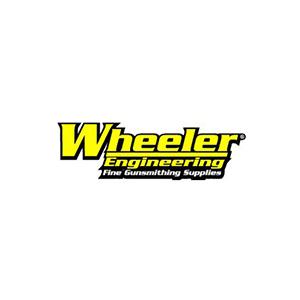 Wheeler Engineering logo