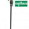 Fierydeer Monopod