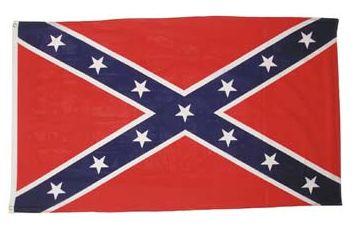 Etelävaltioiden lippu