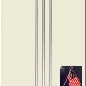 Lipputanko 180cm