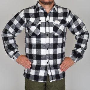 Metsurin paita