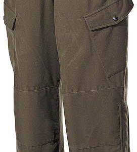 PLO metsästyspuku, housut