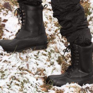 Talvisaappaat Mil-Tec Tundra