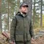 Aktiv Kevlar metsästys takki