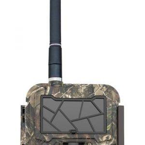 Uovision UM595-3G SMS 12MP riistakamera