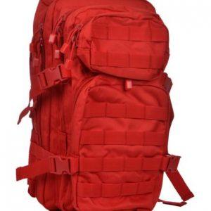 Mil-Tec Assault Pack reppu 20L