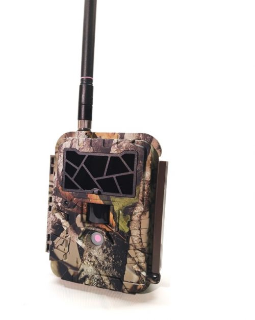 Uovision UM595-2G 16MP riistakamera