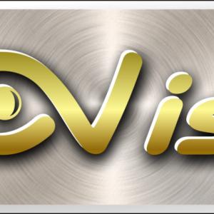 Uovision logo