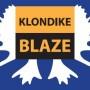 Klondike Blaze