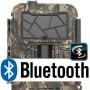 Uovision UM595-2G Bluetooth APP