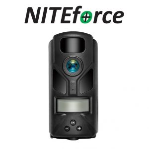 NITEforce Mini riistakamera