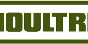 Moultrie logo