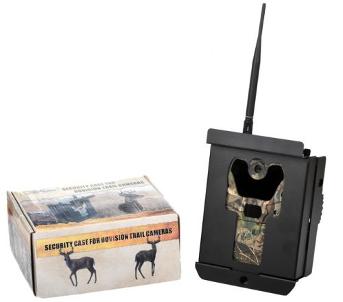 Riistakamera suoja Uovision 785 sarja