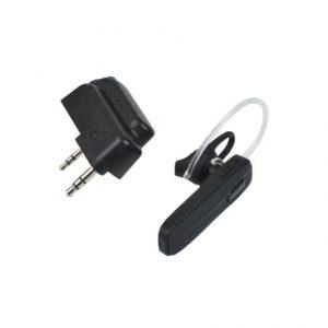 Langaton Bluetooth VHF puhelin setti NITEforce