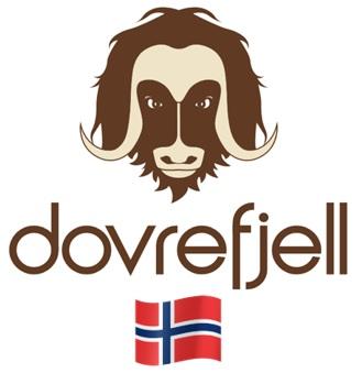 Dovrefjell logo