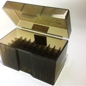 Patruunalaatikko 257 - 458 Win