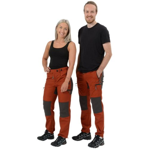 Active Copper Unisex