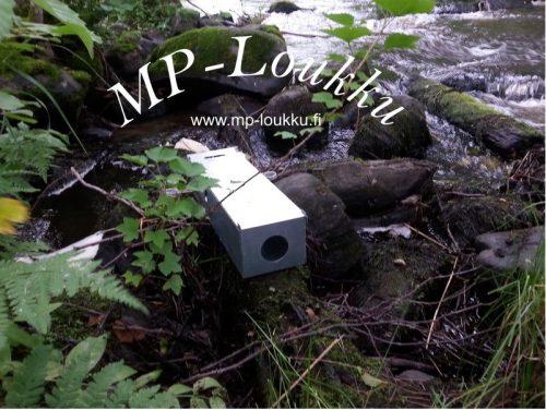 MP-Pienpetoloukku