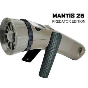 Mantis Predator 25 Elektroninen riistakutsu