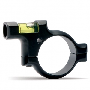 SME Scope Mount