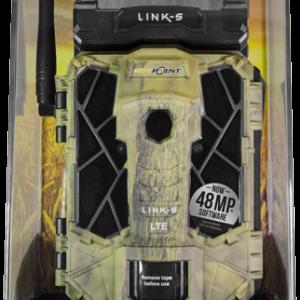 SpyPoint Link-S lähettävä riistakamera