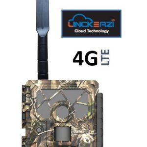 Uovision Glory LTE 20MP