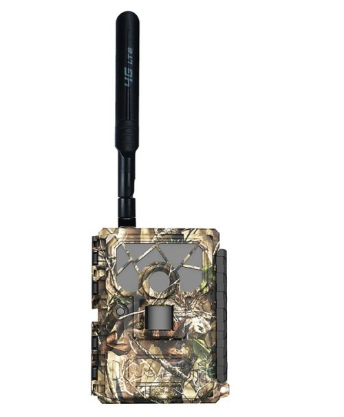 Uovision Glory LTE 4G Cloud 20MP Full HD