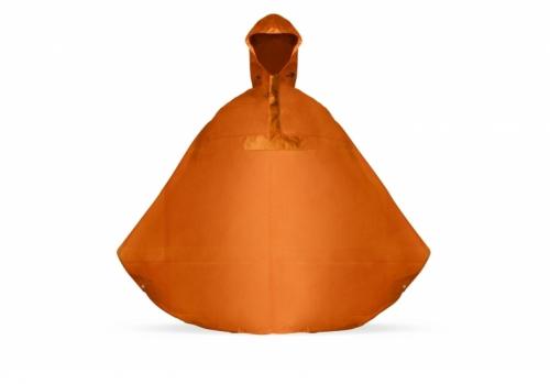 Sadeviitta oranssi, Trimm Basic