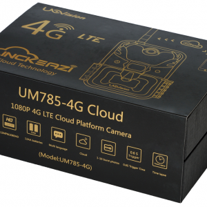 Uovision UM785-4G LTE Cloud