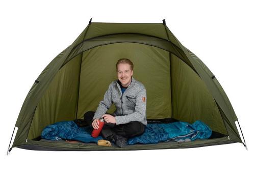 Dovrefjell Backpacker Classic teltta