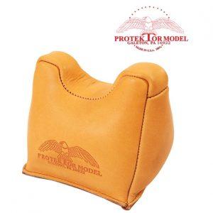 Ampumatukipussi etutukille Protektor Bag