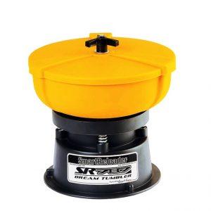 Hylsynkiillotuskone SmartReloader SR787