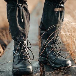 KT Shoe maiharit