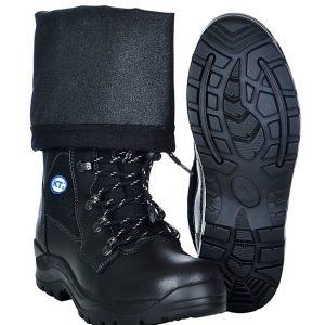 Maiharit KT Shoe