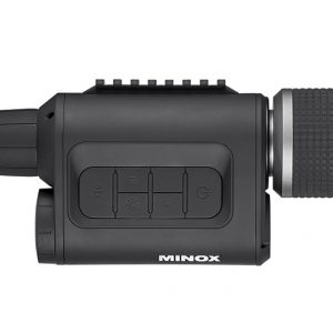 MINOX NVD650