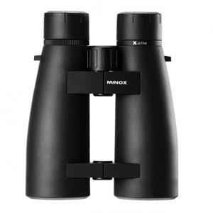 MINOX X-active 56mm