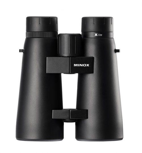MINOX X-lite 8x56mm katselukiikari